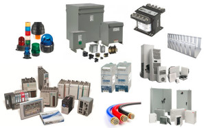 automation products and solutions