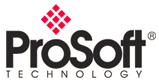 Prosoft Automation Products